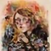 BakaSui's avatar