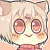 Bakatoria's avatar