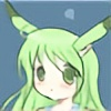bakausagi281's avatar