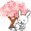 BakaUsagiLena-chan's avatar