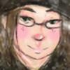BakaUshi-chan's avatar