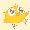 BakayaroManiac's avatar