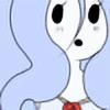 BakaYogi's avatar