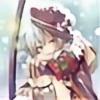 bakayokohime's avatar