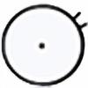 Bake-kujira's avatar