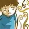 bake2x's avatar