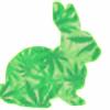 Baked-Bunny's avatar