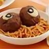 Baked-Spaghetti's avatar