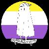 bakedbaddie's avatar