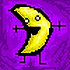 BakedBananaBeans's avatar
