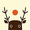 bakeddeer's avatar