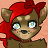 BakedGewds's avatar