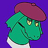 BakedGil's avatar