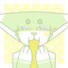 BakedIce's avatar
