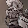 Bakedmilk's avatar