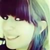 BakedMonkey's avatar