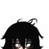 BakedPotato49's avatar