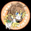 bakegirin's avatar