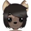 bakemeat's avatar