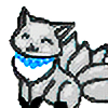 Bakemono0308's avatar