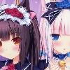 bakemonokira's avatar