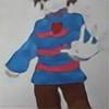 Bakendorf's avatar