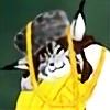 bakenekochan's avatar