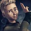 bakercomix's avatar