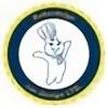 Bakerdezign's avatar