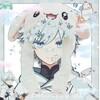 Bakerlover's avatar