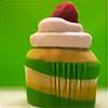 bakerpony's avatar