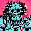 Bakerrrr's avatar