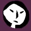 BakeryGirl257's avatar