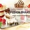 bakeryvakery's avatar
