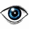 BakerZero417's avatar