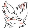 Baketsune's avatar