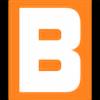 Bakeyz's avatar