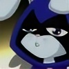 BakGuiy's avatar
