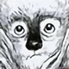 Bakhareva's avatar