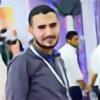 bakhet's avatar