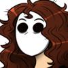 Bakhtak's avatar