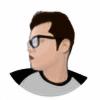 bakhtshiren's avatar