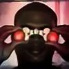 BAKI971's avatar