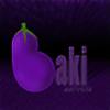 BakiArtist's avatar