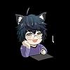 bakiishere's avatar