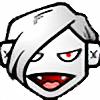 baKIN's avatar
