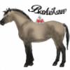 BakiWorld's avatar