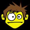 bakka's avatar