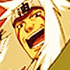 Bakkach's avatar