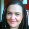 bakkagirl's avatar